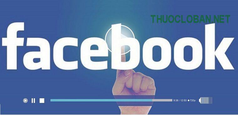 Kích thước ảnh bìa chuẩn thích hợp với trang cá nhân theo khuyến cáo của Facebook sẽ là 851 x 315 pixel