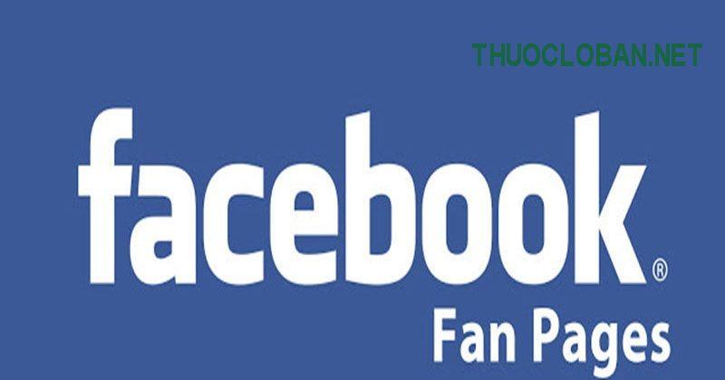 Theo các chuyên gia thì 820px x 312px chính là kích thước chuẩn nhất dành cho ảnh bìa cả Fanpage Facebook